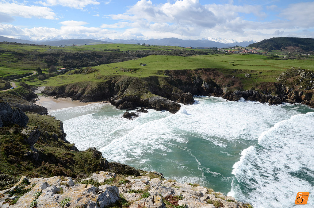 Beautiful Cantabria
